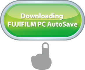 1  Downloading and Installing FUJIFILM PC AutoSave